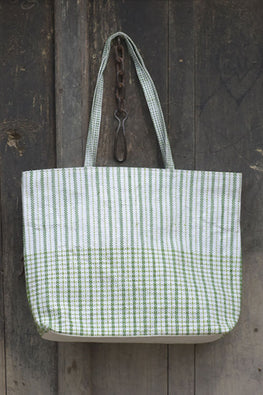 Samuday Craft Shopper Bag 1.3