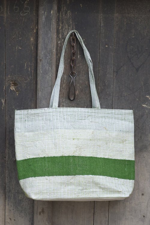 Samuday Craft Shopper Bag 1.7