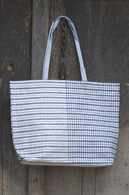 Samuday Craft Shopper Bag 1.1