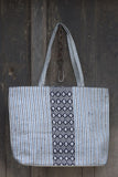 Samuday Craft Shopper Bag 1.9