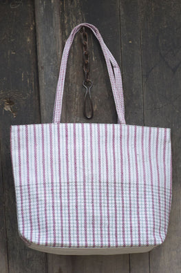 Samuday Craft Shopper Bag 1.2