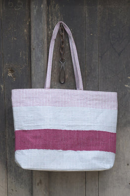 Samuday Craft Shopper Bag 1.6