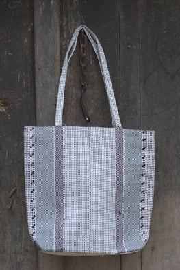 Samuday Craft Shopper Bag 2.20