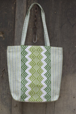 Samuday Craft Shopper Bag 2.17