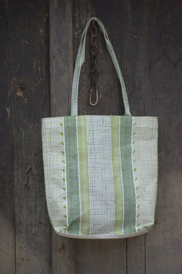 Samuday Craft Shopper Bag 2.19