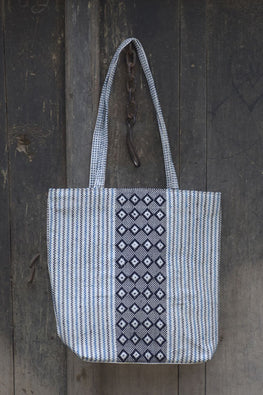 Samuday Craft Shopper Bag 2.18