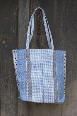 Samuday Craft Shopper Bag 2.22