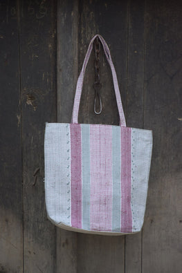 Samuday Craft Shopper Bag 2.21