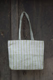 Samuday Craft Shopper Bag Small 1.15