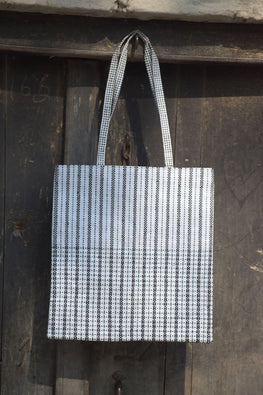 Samuday Craft Shopper Bag 3.26