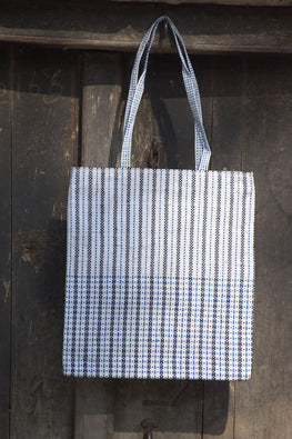 Samuday Craft Shopper Bag 3.27