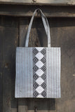Samuday Craft Shopper Bag 3.33