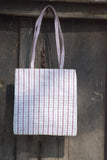 Samuday Craft Shopper Bag 3.28