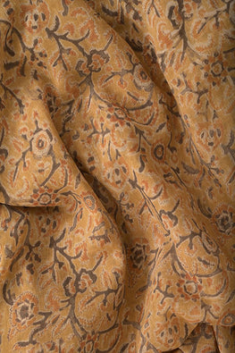 Natural-Dye-Block-Print-Cotton-Fabric