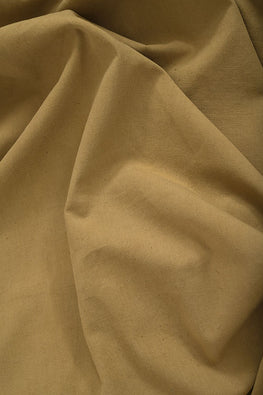 Natural-Dye-Cotton-Fabric