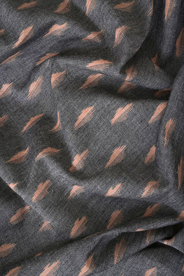 Safe-Dye-Ikat-Cotton-Fabric-1