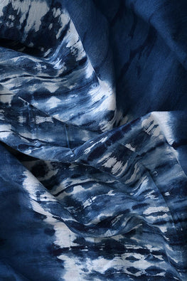 Natural-Dye-Shibori-Cotton-Fabric-4