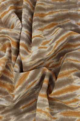Natural-Dye-Shibori-Cotton-Fabric-2