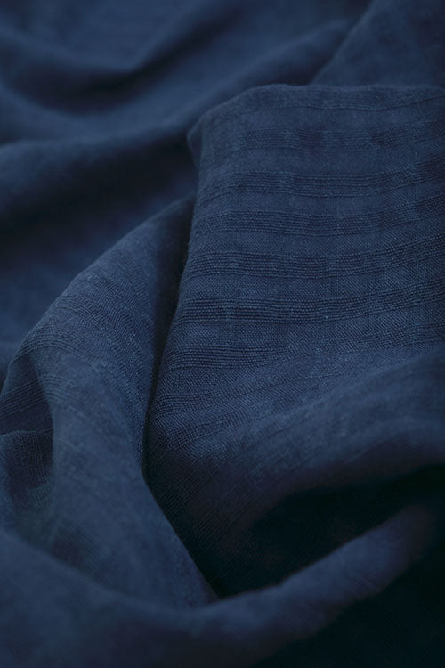 Natural-Indigo-Cotton-Fabric