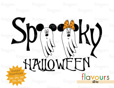 Products Tagged Minnie Halloween Flavoursstore