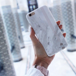Marble Iphone cases