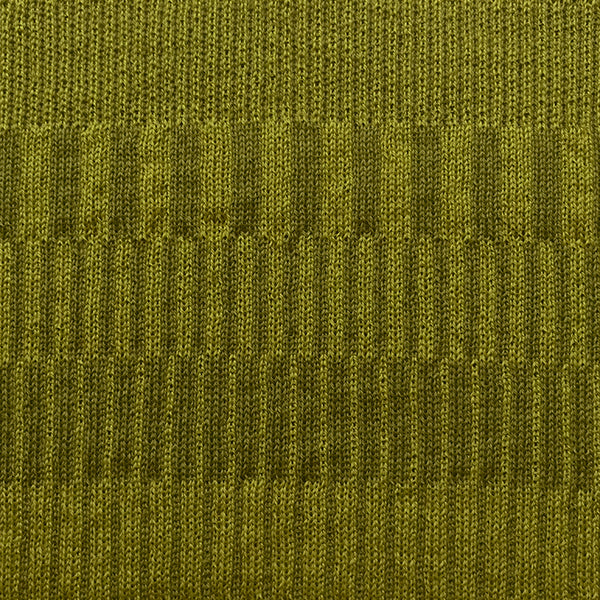 Nalta pattern green
