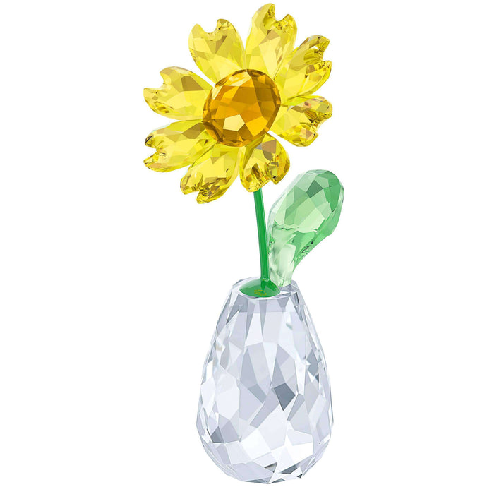 Swarovski Flower Dreams - Sunflower
