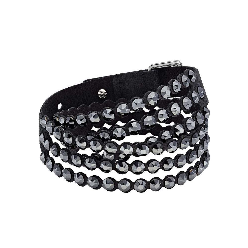 Swarovski Swarovski Power Collection Bracelet, Black