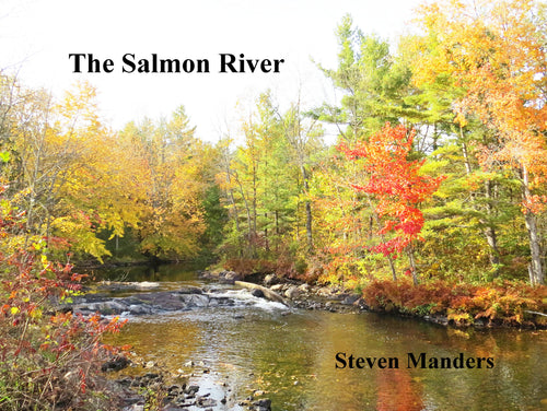 The Salmon River