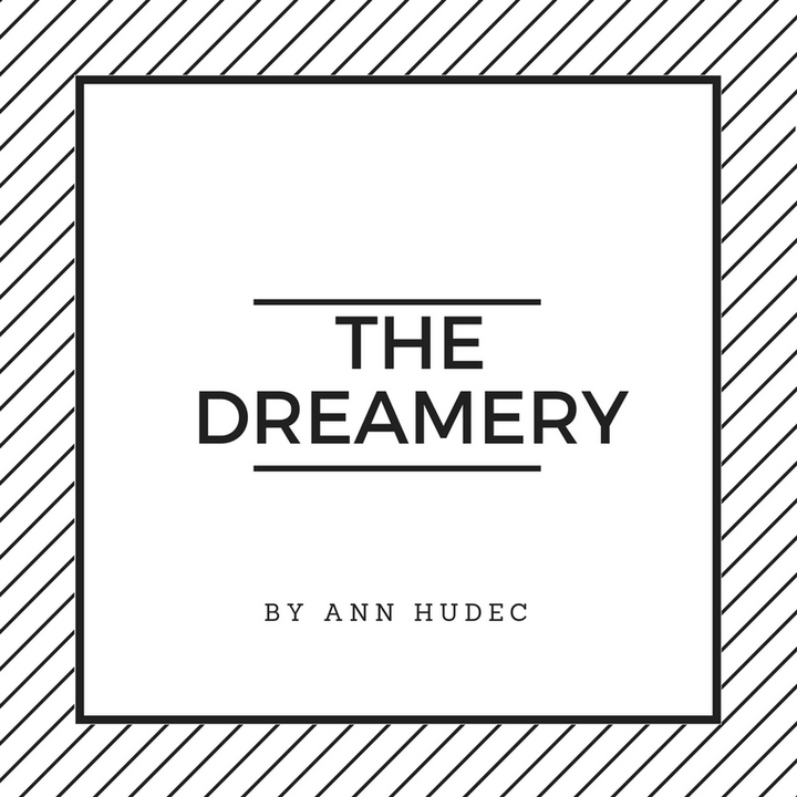 The Dreamery Shop