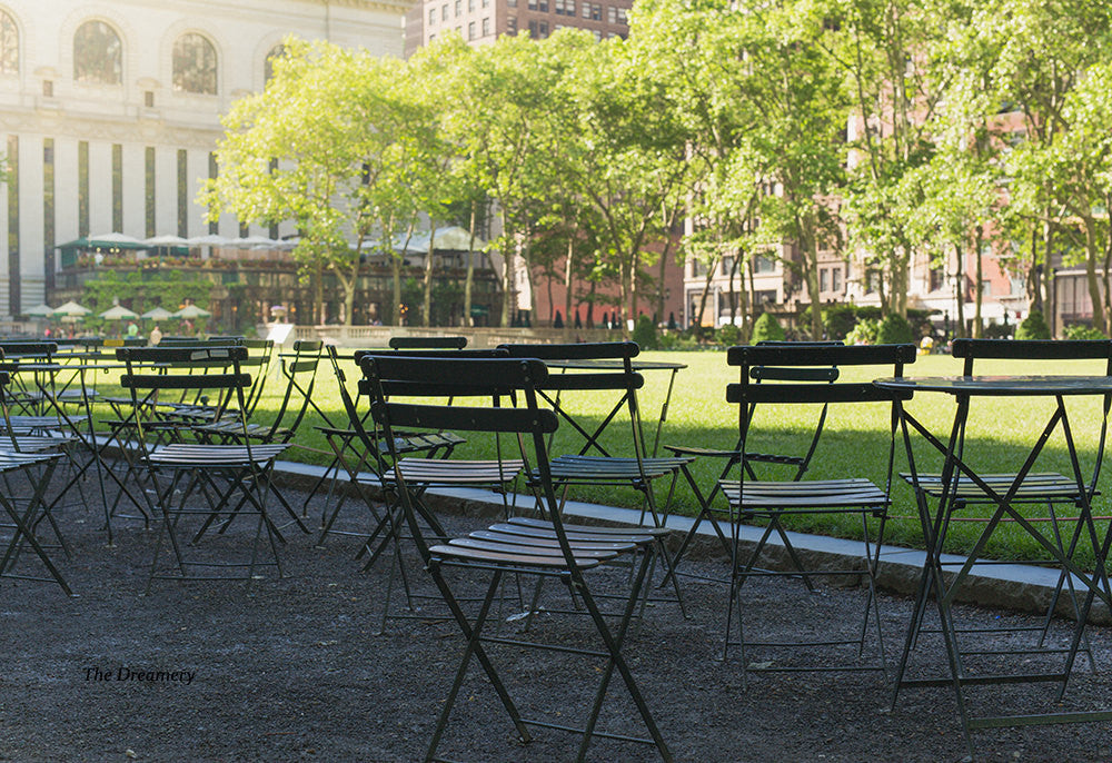 bryant park photography, new york city photography, nyc decor, large wall art, nyc photography, manhattan, nyc prints,