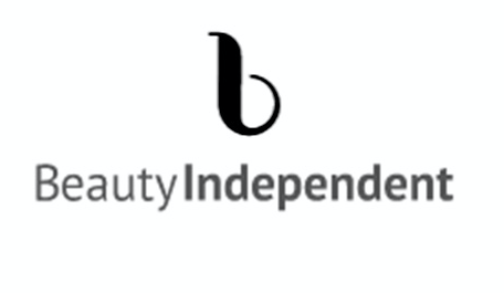 Beauty Independent – ABLE Cosmetics