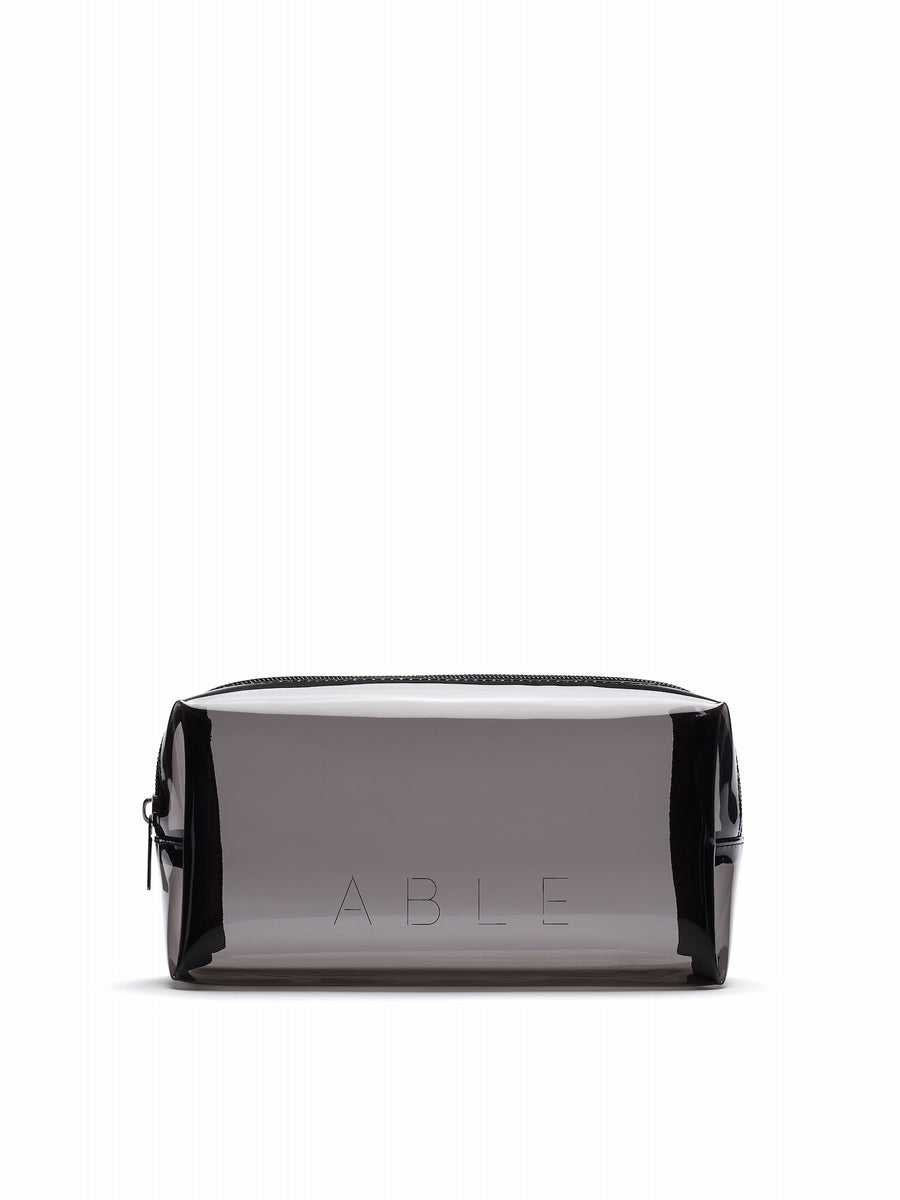 ABLE Makeup Bag