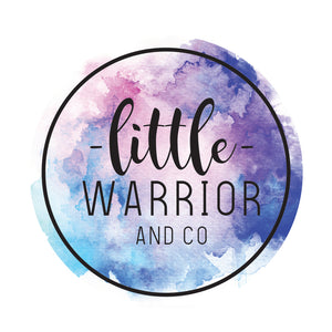 Little Warrior & Co