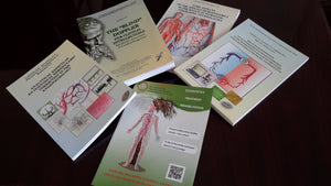 Books & Manuals about  vascular innovations