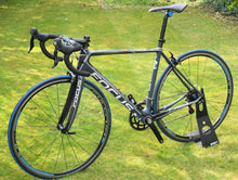 Focus Cayo Evo 5 Carbon Road Bike