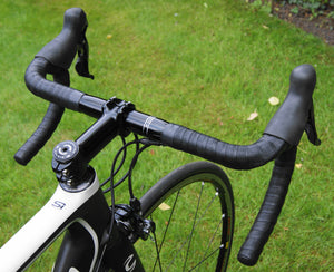 Cannondale Supersix Carbon Road Bike