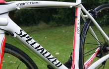 Specialized Tarmac SL2 Carbon Road Bike