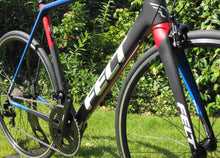 Felt FR5 2018 Carbon Road Bike