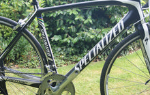 Specialized Tarmac Comp Carbon Road Bike