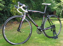 Colnago CLX 2.0 Carbon Road Bike