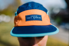 Lost in the Trees Trail Hat