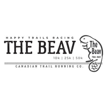 "Special Edition ""The Beav"" Tee"