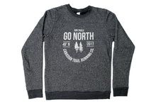 Go North Everyday Sweater