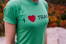 Happy Trails Special Edition 2019 Race Shirt
