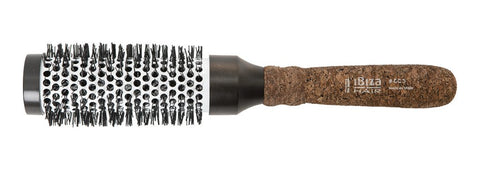Ibiza Hair CC3 Brush - 50mm