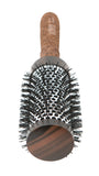 Ibiza Hair CC4 Brush - 63mm