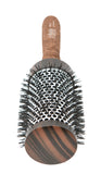 Ibiza Hair CC5 Brush - 75mm