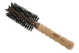 Ibiza Hair G3 Hairbrush for sale in Euro