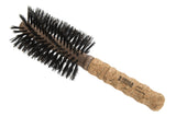 Ibiza Hair G5 hairbrush extra large for delivery in Ireland and the EU